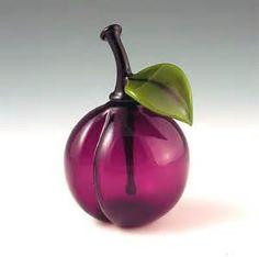 Plum perfume: Garrett Keisling <3