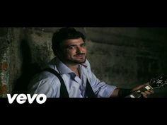 Antonio Orozco - No Hay Más - YouTube