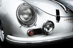 Porsche #cars #vintage