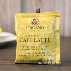 Cheap Instant Coffee on Sale at Bargain Price, Buy Quality organic cotton, organic organic, organic shipping from China organic cotton Suppliers at http://www.aliexpress.com/item/2014-Organo-gold-original-broken-ganoderma-lucidum-iron-organic-coffee-20-packets/1247495617.html 1,loaded taste the sacchariferous whether:sacchariferous whether 2,Coffee type:3-in-one three-in 3,Brand Name:Organo Gold 4,Flavor:Spices & Herbs 5,packaging:according to choose carton /