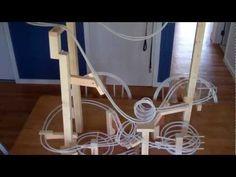 School Roller Coaster Project 2012.mp4