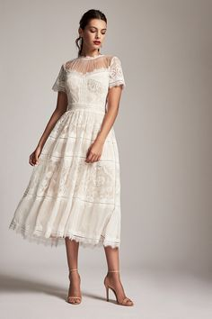 dcec8a4972a6 42 best Wedding dress ideas images on Pinterest in 2018