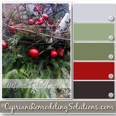 For more information about our Makeover Monday's, visit us https://www.facebook.com/CiprianiRemodelingSolutions/
