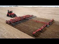 Top 10 MAXIMUM Equipment Machines Agriculture harvesting -  Magic Machin...