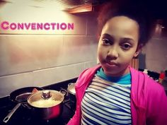 Experiment in the kitchen - Convection | Arizleida Petunia Petunias, Experiment, Cooking Tips, Have Fun, Science, Learning, Kitchen, Cucina, Cooking