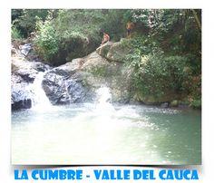 La Cumbre - #ValledelCauca #Colombia Outdoor Decor, Home Decor, Running Away, Vacations, Colombia, Decoration Home, Room Decor, Home Interior Design, Home Decoration