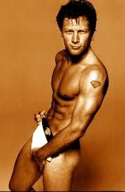 bon fricken jovi <3 I did not realize you were so hot back in the day