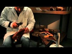 The Art of Shoemaking  - Luxury furniture, home decor ideas. Luxury furniture, home decor ideas, art and crafts, craftmanship, designer furniture, high end furniture,  For more inspirations: http://www.bocadolobo.com/en/inspiration-and-ideas/