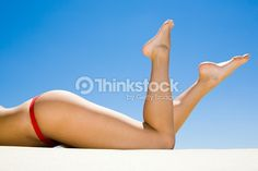 272497b20bb Stock Photo by shironosov from the collection iStock. Get affordable Stock  Photos at Thinkstock Au.