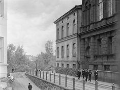 I.K. Inha, Helsinki d2005_132_652 | Flickr - Photo Sharing!