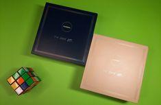 Naenka Lite vs Lite Pro Review: Budget TWS Buds in Classy Packaging Audio, In Ear Headphones, Best Gifts, Classy, Budget, Packaging, English, Over Ear Headphones, Chic
