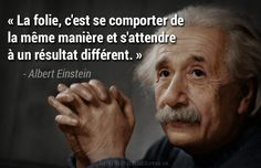 Citation Albert Einstein - la folie.jpg