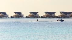Foto di Luxury Resort Maldive | Viceroy Maldives Resort & Spa