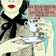 Copas menstruales copa menstrual menatrual cup menatrual cups nana luna