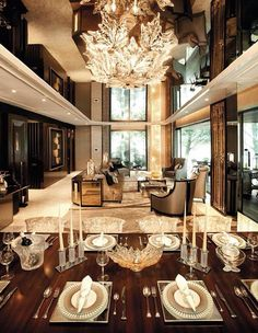 Take a look at these luxury hotels showcasing some of their unique designs for a modern home. These hotels are one of the most creative in term of interior design, and aim at creating unique pieces that would satisfy the taste of fans of interior design