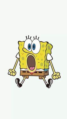 12 Best SpongeBob New iPad HD wallpapers Patrick Spongebob, Watch Spongebob, Spongebob Memes, Spongebob Squarepants, Spongebob Iphone Wallpaper, Emoji Wallpaper, Cute Disney Wallpaper, Kpop Wallpapers, Iphone Wallpapers
