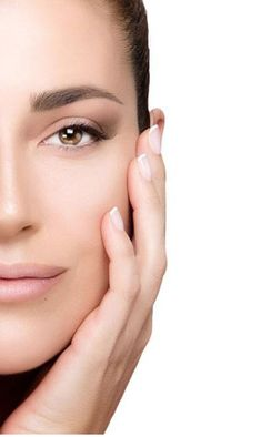 Learn all about facial plasma. Beauty Care, Beauty Skin, Beauty Hacks, Kiss Beauty, Beauty Shoot, Plasma Facial, Facial Pictures, Hydra Facial, Diy Beauty Treatments