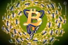 The probability of a BTC network collapse in the next five years is quite high well over said venture capitalist Zach Resnick Btc Miner, Buy Btc, Morgan Stanley, Monetary Policy, The Eighth Day, Bitcoin Price, Le Moulin, Crypto Currencies, All The Way Down
