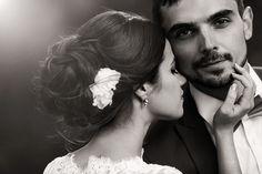 Fotógrafo de casamento Yuriy Luksha (juraluksha). Foto de 04.10.2015