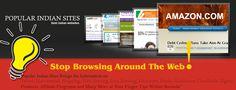 WEB-HOSTING-MART