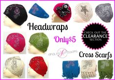 #Hats http://www.endlessxpressions.com/store/#SimplyPersonalized