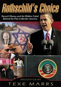 Rothschild's Choice and the truth about Zionist Israel A Basic Understanding of Zionism