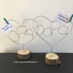 Place Cards, Place Card Holders, Kids, Ideas, Young Children, Boys, Children, Boy Babies, Child