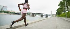 Running Slow to Run Fast: Is MAF Training for You?