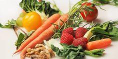 Pautas de alimentación contra el cáncer