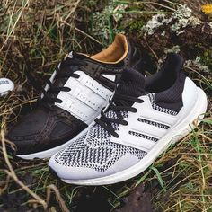 timeless design d6132 24a82 hypefeet Swedish sneaker giant sneakersnstuff drops a unique  collaboration with adidas Consortium