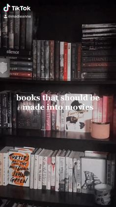 100 Books To Read, Ya Books, Book Club Books, Book Nerd, Book Lists, Good Books, Books To Buy, Book Suggestions, Book Recommendations