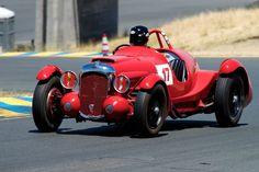 Aston Martin Lagonda, Aston Martin Cars, Vintage Auto, Vintage Race Car, Chic Bathrooms, Car And Driver, Car Stuff, Le Mans, Grand Prix