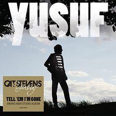 Tell 'Em I'm Gone Legacy - Yusuf