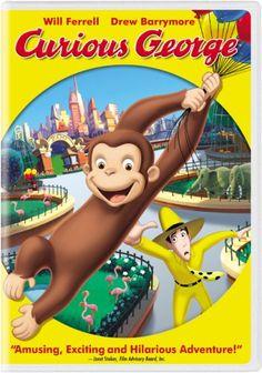 Curious George (Widescreen Edition) Super D http://www.amazon.com/dp/B000GIXEWC/ref=cm_sw_r_pi_dp_avMeub1K7R1KR