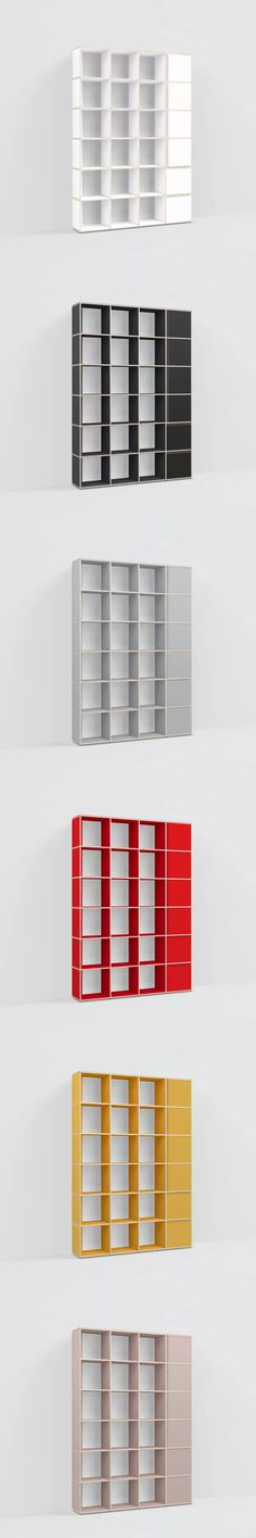 Tylko - Bespoke designer furniture. Discover our custom designs. Wall Shelf Unit, Wall Shelves, Shelf Units, Small Apartment Interior, Home Room Design, Wall Storage, Living Room Inspiration, Small Apartments, House Rooms