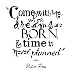 Barrie Author Quotes 8 Quotes From Children's Classic Peter Pan Book Quotes Love, Cute Quotes, Movie Quotes, Great Quotes, Inspirational Quotes, Fun Sayings, Short Quotes, Quotes From Childrens Books, Children Book Quotes