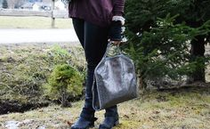 Stella McCartney - Falabella Stella Mccartney Falabella, Sling Backpack, Backpacks, Bags, Outfits, Fashion, Handbags, Clothes, Moda