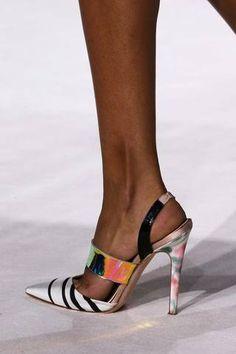 giambattista valli - fall 2014 couture