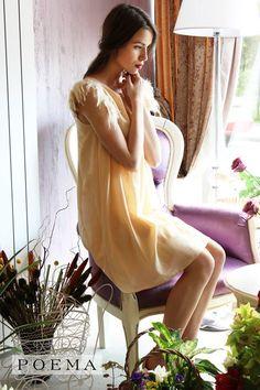 Short Sleeve Dresses, Dresses With Sleeves, Long Sleeve, Midsummer Nights Dream, Fashion, Moda, Sleeve Dresses, La Mode, Gowns With Sleeves
