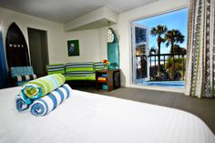 Your next vacation is calling! See you soon at PostCard Inn on St Pete Beach