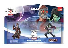 Disney Infinity 2.0 : Marvel Super Heroes - Pack aventure les Gardiens de la Galaxie de Disney, http://www.amazon.fr/dp/B00LGYJBJ0/ref=cm_sw_r_pi_dp_zxUavb15MVZRM