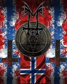 Black Death, Heavy Metal, Captain America, Superhero, Fictional Characters, Art, Art Background, Heavy Metal Music, Kunst