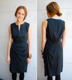 I repinned this from http://metiersf.blogspot.com/2011/07/this-just-in-31-phillip-lim.html?utm_source=feedburner_medium=feed_campaign=Feed%3A+Metiersf+%28Metier+SF%29