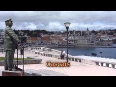 Portugal - Lisboa - Sintra - a sightseeing - YouTube