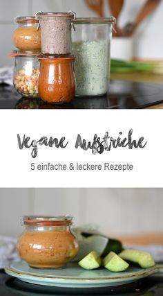 5 vegan dips & spreads - tiny green footsteps - 5 vegan spread recipes 🥑 spread You are in the right place about vegetarian - Vegan Spread Recipe, Healthy Snacks, Healthy Eating, Vegetarian Recipes, Healthy Recipes, Ham Recipes, Vegetarian Lifestyle, Vegetarian Appetizers, Snacks Recipes