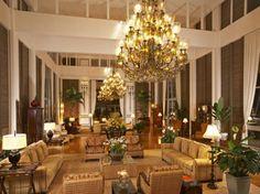Kahala Hotel & Resort - Oahu, Hawaii