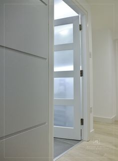 Minimalist hallway by MiD Dublin Dublin, Locker Storage, Minimalist, Interiors, Cabinet, Interior Design, Furniture, Home Decor, Clothes Stand