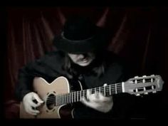 ▶ THRILLER ( Retro Edition ) - Igor Presnyakov - guitar cover of Michael Jackson Sweet Child O' Mine, Learn To Play Guitar, Guitar Lessons, Playing Guitar, Michael Jackson, Retro, Itunes, Thriller, Track