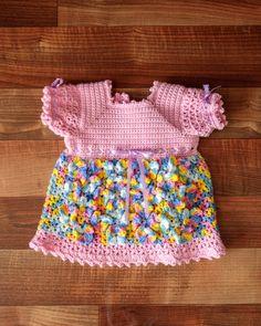 Free Baby Bunting Patterns To Crochet : Crochet Summer hat baby pattern, crochet hat butterfly ...