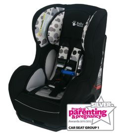14 best travel systems images on pinterest travel system baby